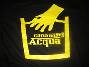 cleaning Acqua