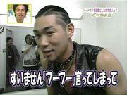 1986(昭和61)年の会(Gay only)