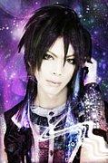 涼-ryo-【Un=(XAG)】