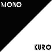 mono kuro