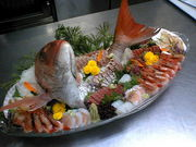 魚料理好きの為のコミュニティ
