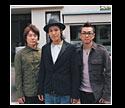 ■風味堂■ LAST SONG