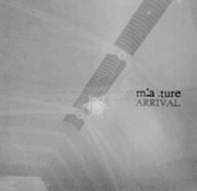 m:a.ture