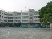 江東区立小名木川小学校