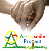 ★Art of a smile Project★