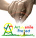 ��Art of a smile Project��
