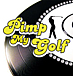 Pimp My Golf
