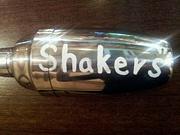 Shakers Kobe