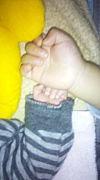 2011年10月23日baby