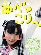 *HKT48安陪恭加1推し*゚Д゚)ノ