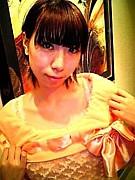 織姫(おりひめ)