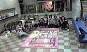 44回☆ぐっぴー\(^o^)/