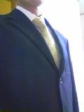 スーツの会 (千葉、東京)
