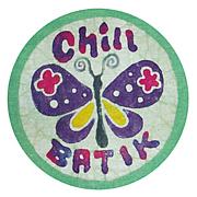 Chill Batik