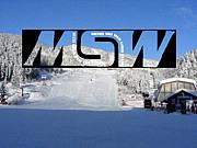 MSWユーザーズクラブ