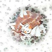 綿の国星★チビ猫らぶ