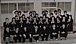 2005年卒 匝瑳A組の集い