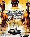 Saints Row 2 セインツロウ2