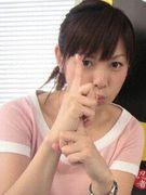 ☆杉崎美香だ〜いすき☆