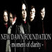 NEW DAWN FOUNDATION