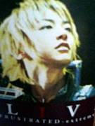 ☆JIRO☆