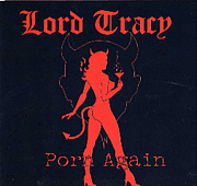 LORD TRACY