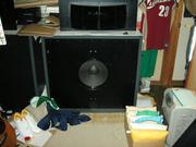 自作Sound System