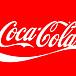 Coca-Cola  [ gay only ]