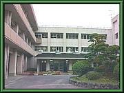 あすか野小学校2001年度卒業生