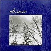 -closure-