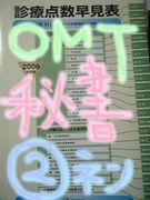 医療秘書科☆平成18年度卒業生