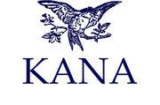 KANA Collection