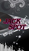 JACK SPOT