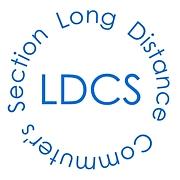 LongDistanceCommuter'sSection
