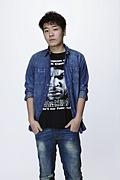 DJ ALAMAKI (アラマキ)