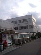 福大GG93台