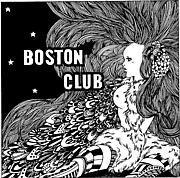 BOSTON CLUB(mixi)