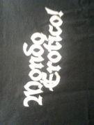 最強Futsal Team Mondo Erotico!