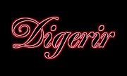 Digerir