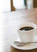 朝カフェin名古屋