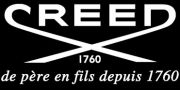CREED since 1760