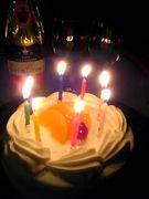 1979年11月5日生まれ
