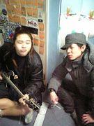 Shinya&Daizo