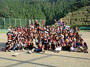 関西外大★サークルmacchu'12