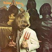 60年代の'ROLLING STONES'
