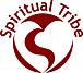 Spiritual tribe