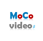 MOCO VIDEO-YouTube日本語検索-