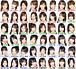【初心者】AKB48好きな人集合
