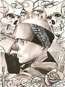 Rap en espanol(Mexican〜Rap)