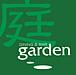 garden 国分町